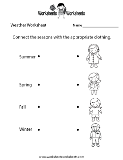 math worksheet : weather worksheets  free printable worksheets for teachers and kids : Weather Worksheets For Kindergarten